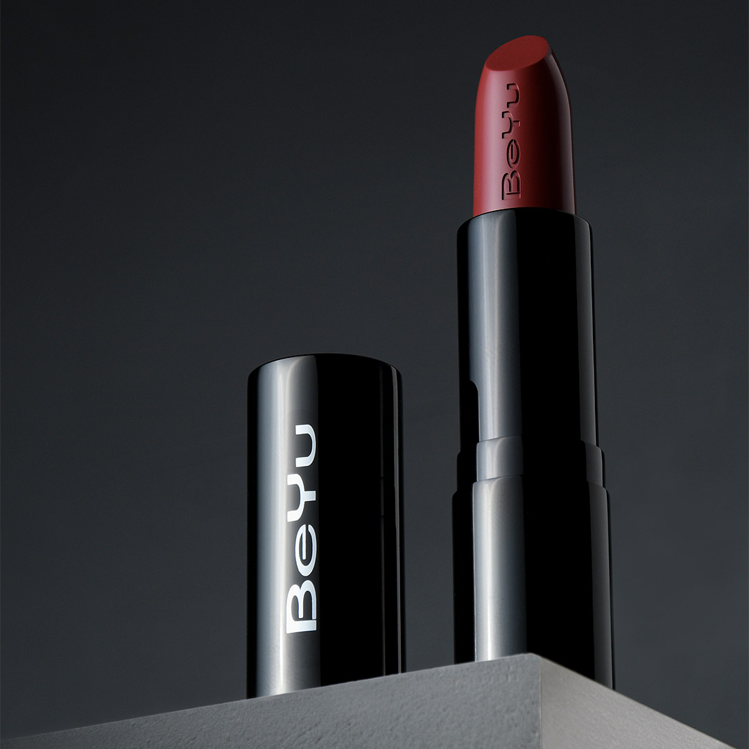 Lipstick - Beyu