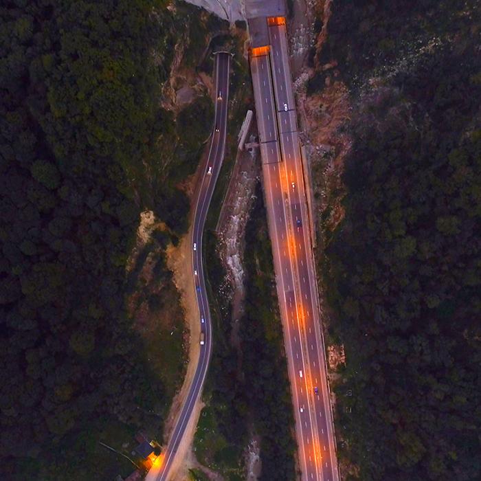 عکاسی هوایی