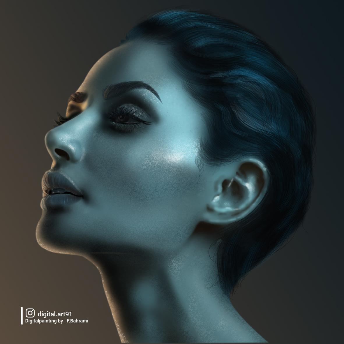 Digital painting3