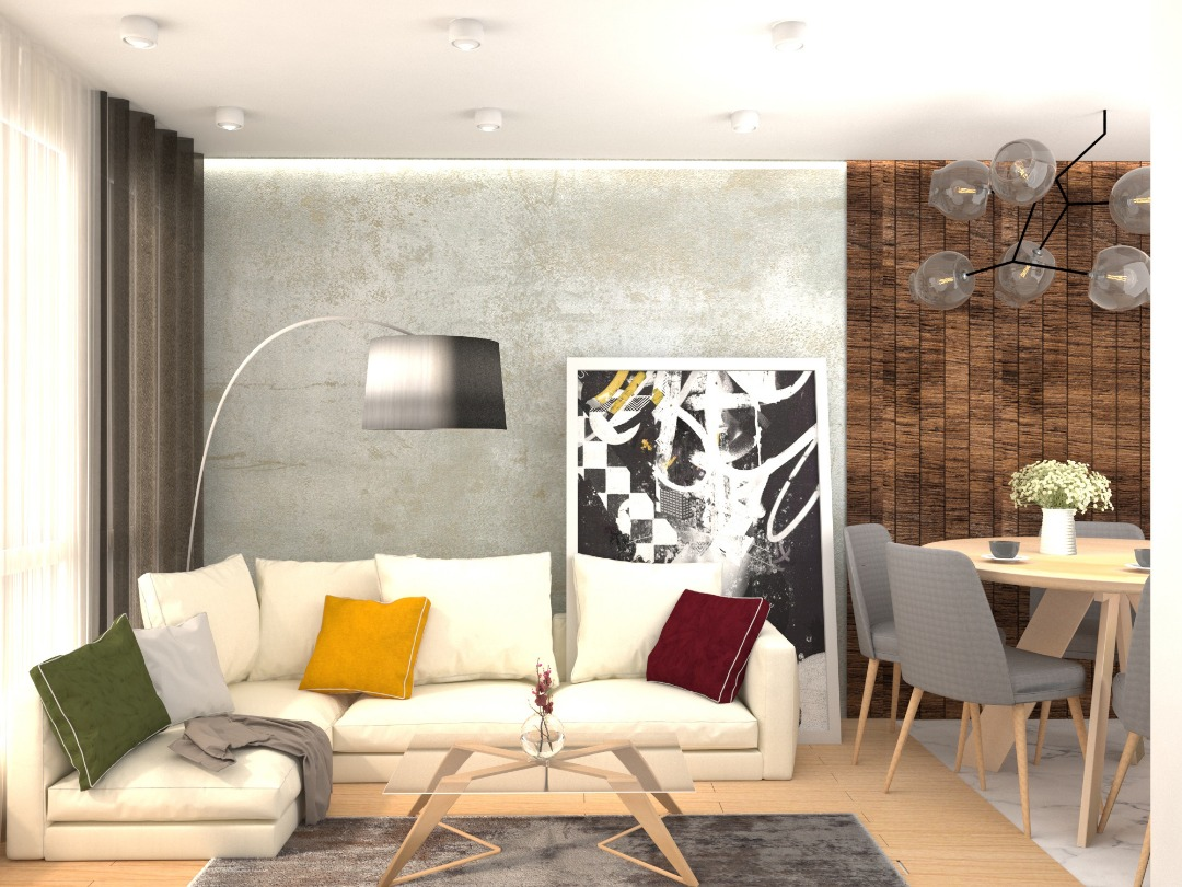 طراحی داخلی