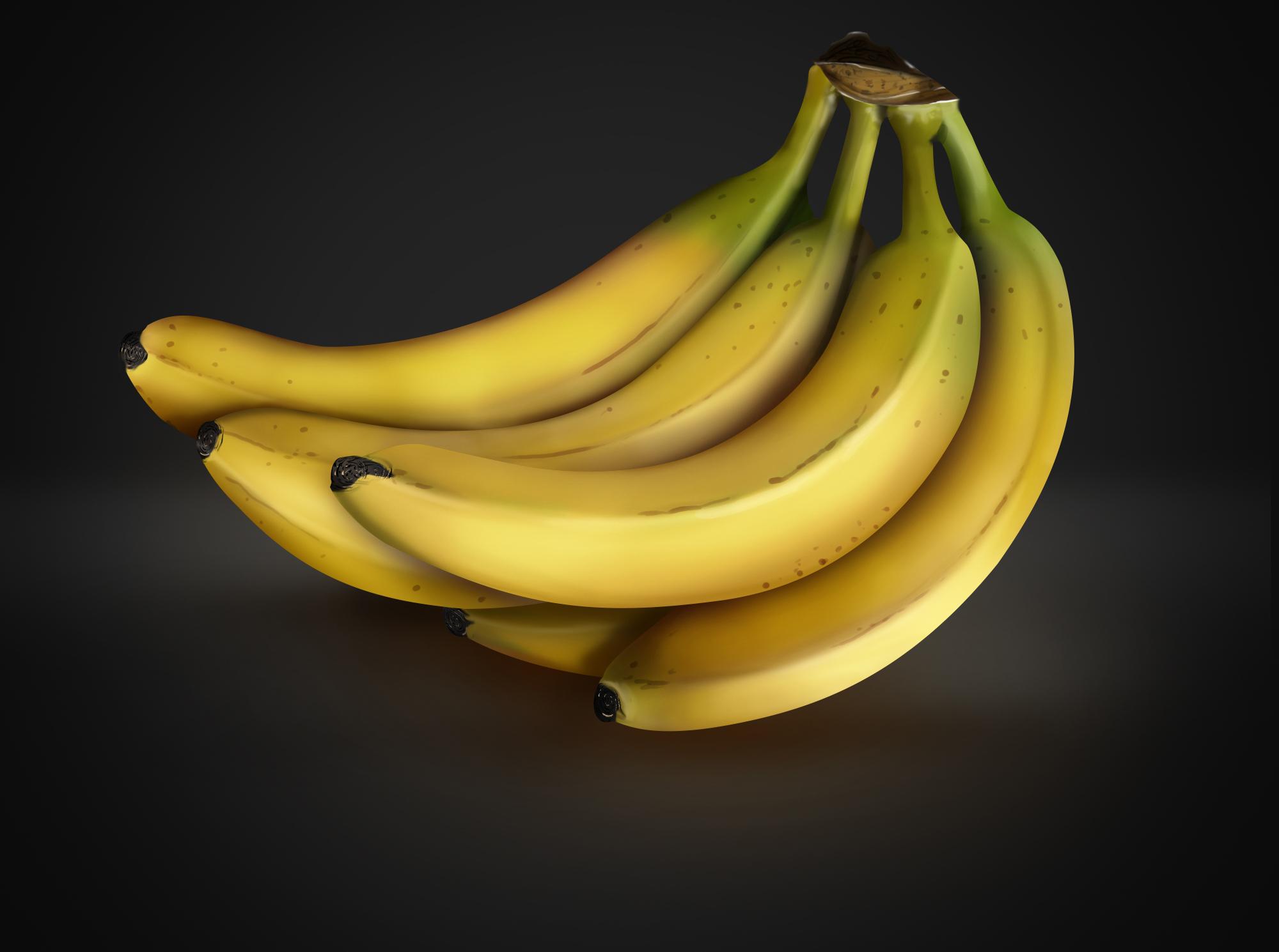 fruit material