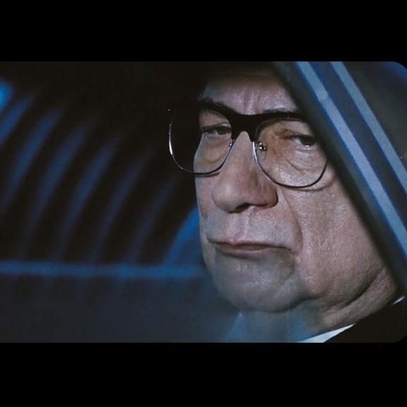 آنونس فیلم سینمایی سیانور