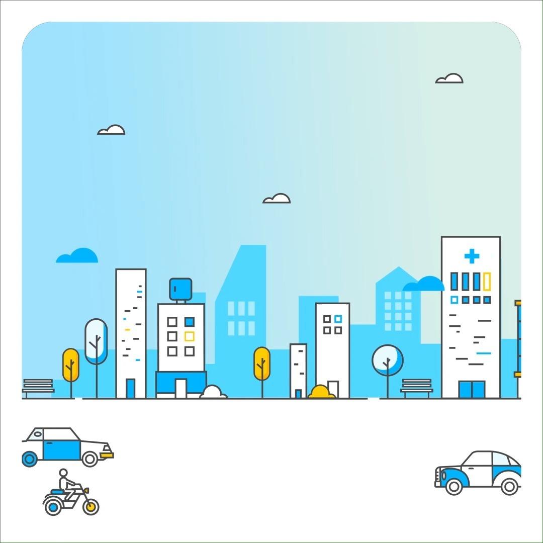 پروژه افتر برای روز بیمه برای شرکت بیمیتو