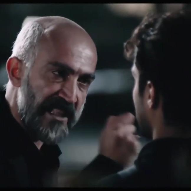 آنونس فیلم لاتاری