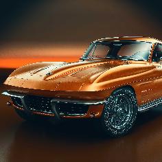 1 ماشین