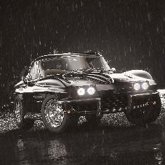 ماشین 4