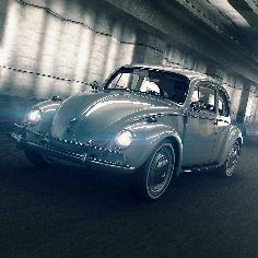 ماشین 7