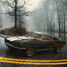 ماشین 9