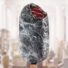 بستنی کلاسیک مگنوم