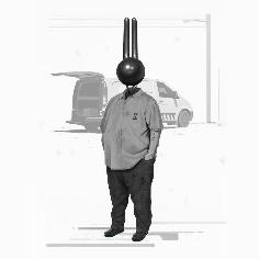Character design◇
