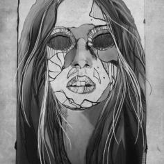 deathcraft