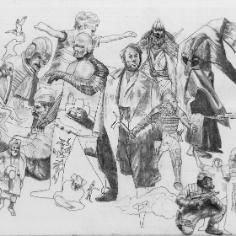 Artwork 01