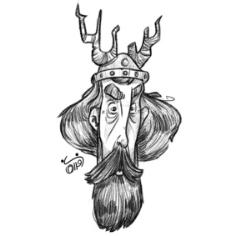 دزخت شاه