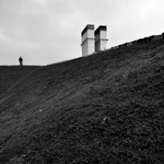 Minimal Photography - عکاسی مینیمال
