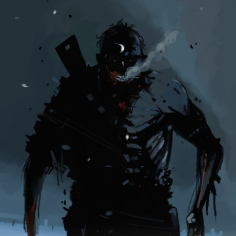 winter killer
