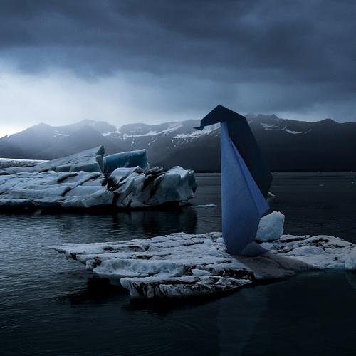 WWF: Climate Change