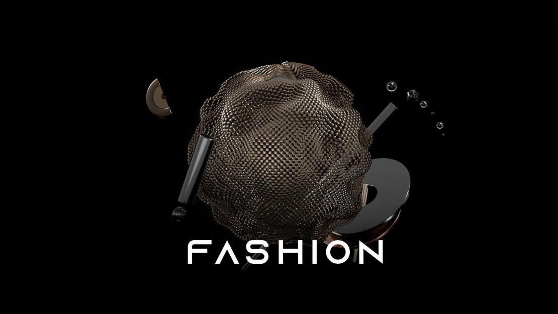 کارگاه Fashion