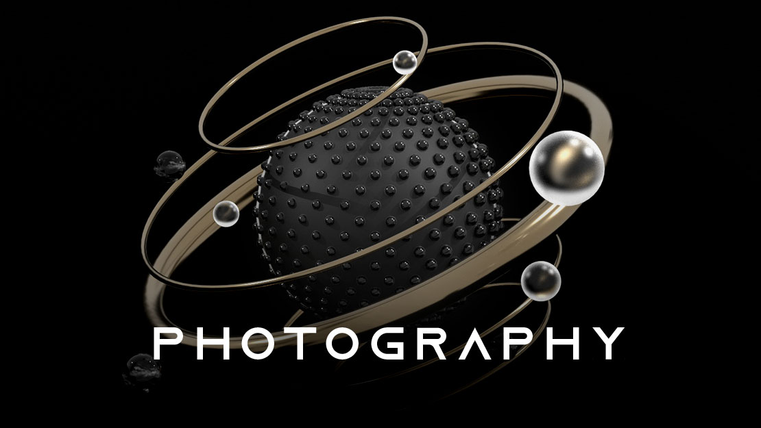 کارگاه Photography