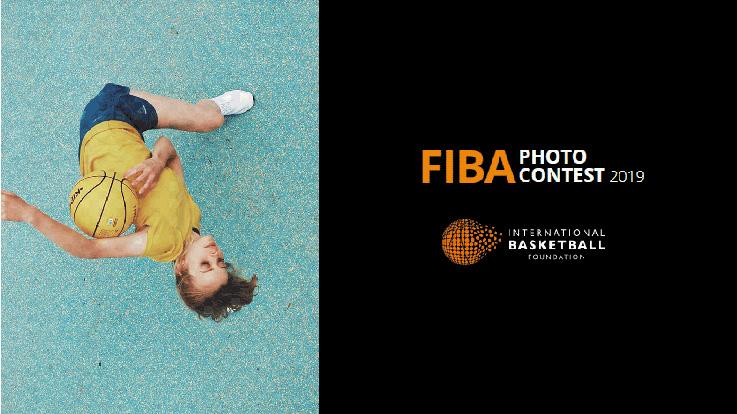 فراخوان مسابقه عکاسی فیبا 2019