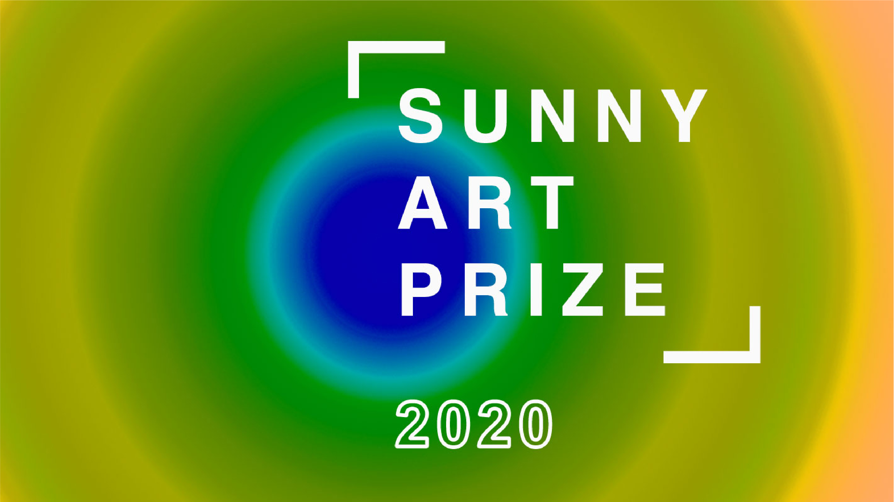 فراخوان  Sunny Art Prize