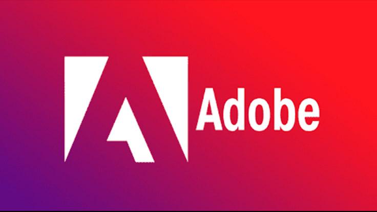 قابلیتهای جدید افزودهشده به برنامههای Adobe