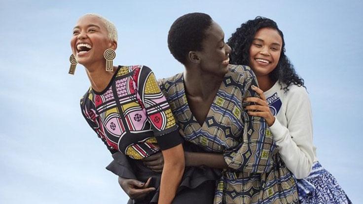 آینده دنیای مد آفریقا پس از ویروس کرونا