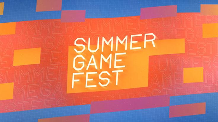 ادامه مجموعه رویدادهای Summer Game Fest تا ماه آگوست