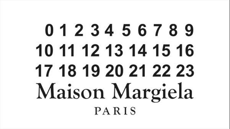 بازگشت افسانه فشن Martin Margiela به عرصه هنر