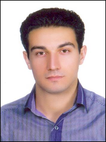 محسن ابراهیمی