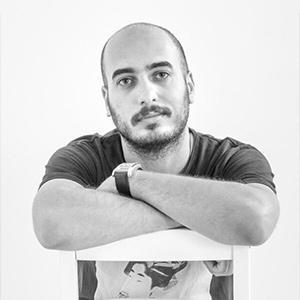 عقیل حسینیان