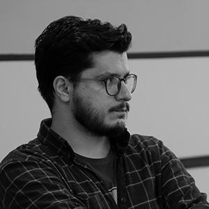 مجید حیدری