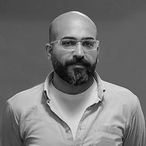 مسعود جزنی