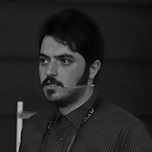 محمد حسن خالصی