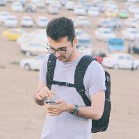 احمد والا