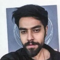 امیر گلمحمدی