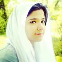 فاطمه رخشانی