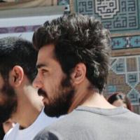 محمدرضا زرقان
