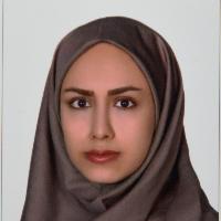 مهسا صفاری پور