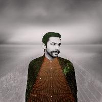 محمد ماستری آشتیانی
