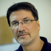 محمد خیراندیش