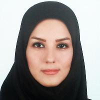 مینا رحیمی