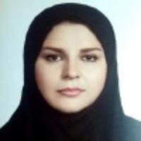 لیلا صادق الوعد اسکویی